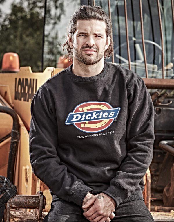 Dickies Longton Sweatshirt