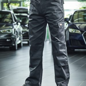 Dickies Everyday Work Trousers (Reg)