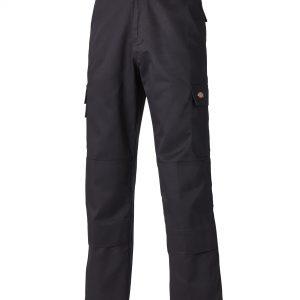 Dickies Everyday Work Trousers (Short)