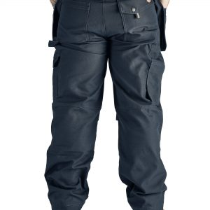 Dickies Eisenhower Multi-Pocket Trouser (Reg)