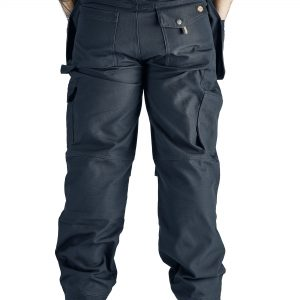 Dickies Eisenhower Multi-Pocket Trouser (Tall)
