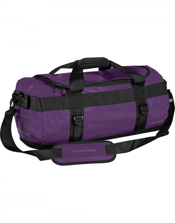 Stormtech Bags Atlantis Waterproof Gear Bag (Small)