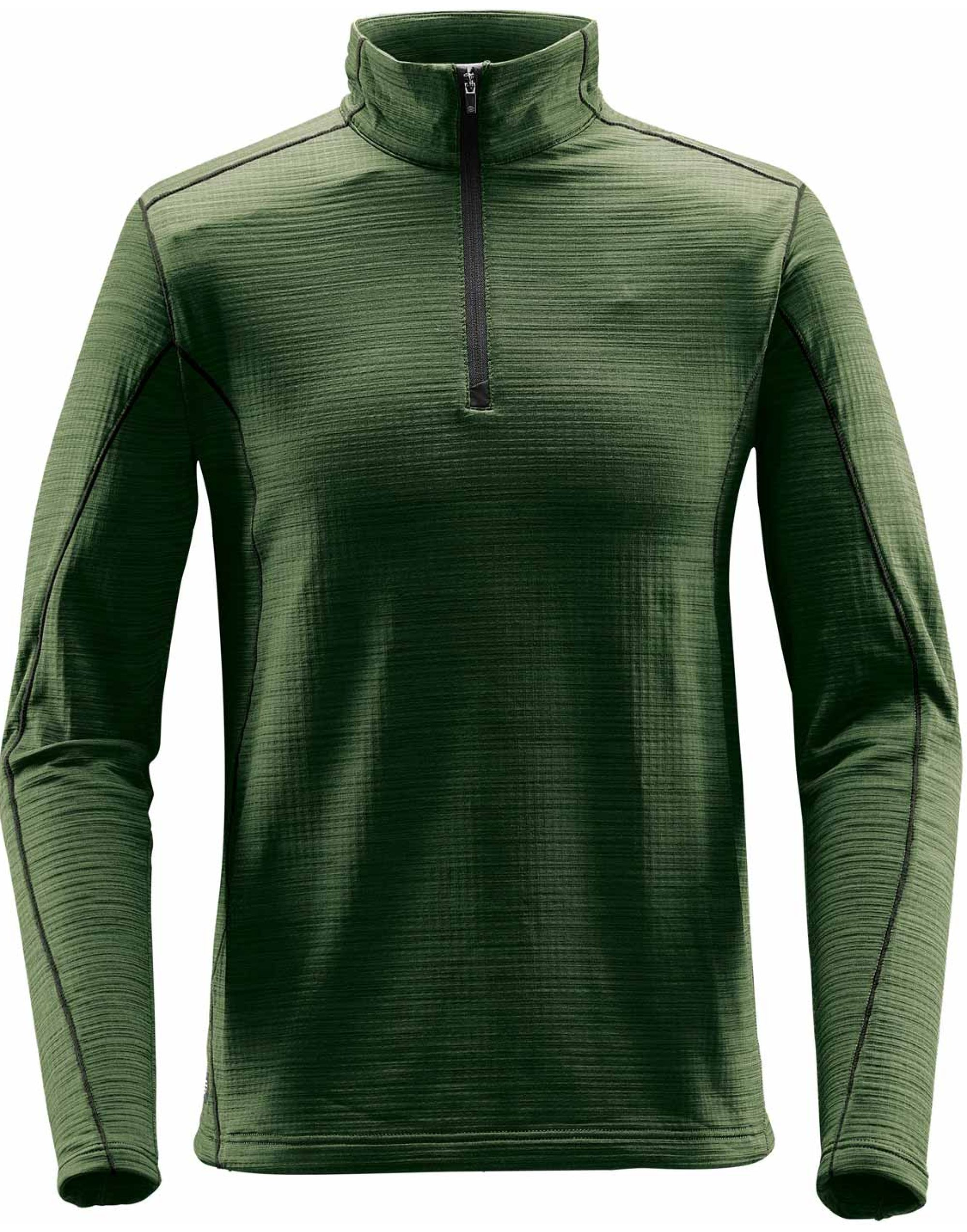 Stormtech Men's Base Thermal 1/4 Zip