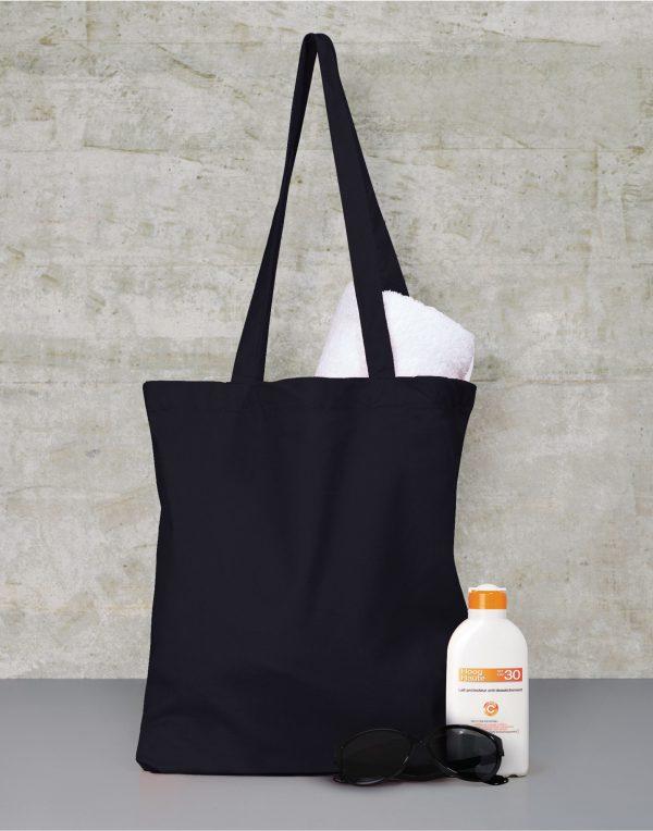 Bags By Jassz Budget 100 Promo Bag LH