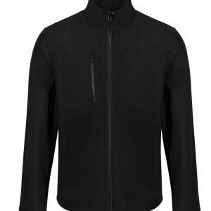 Regatta Ablaze 3 Layer Printable Softshell Jacket