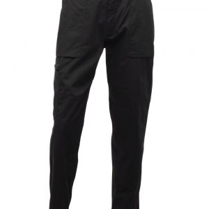 Regatta New Action Trousers (Long)