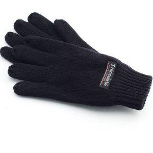 Yoko 3M Thinsulate™ Full Finger Gloves